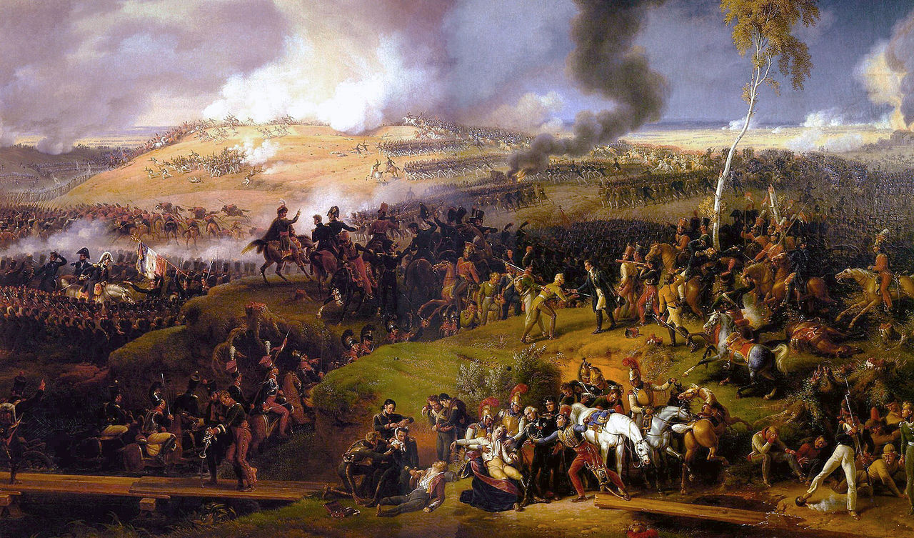 1280px-Battle_of_Borodino.jpg